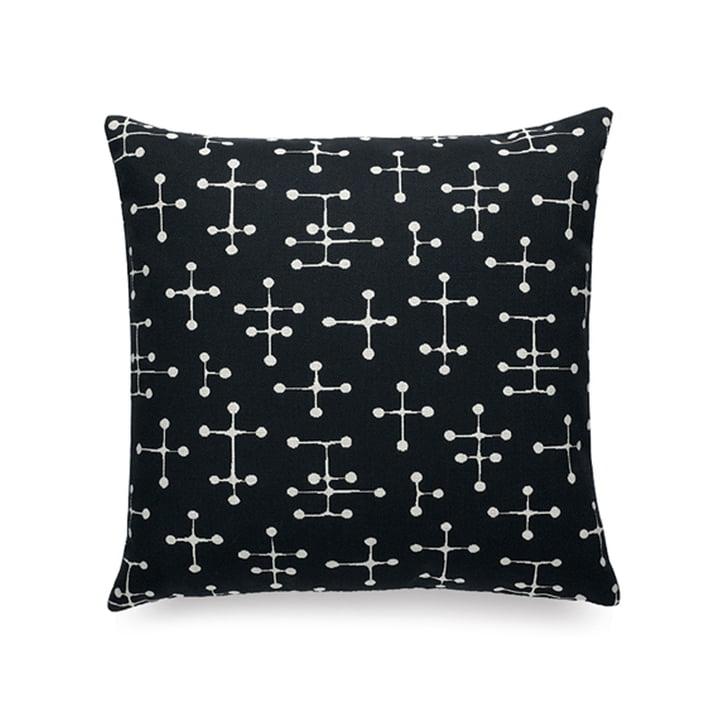 Vitra – Maharam Classic pude: Small Dot Pattern