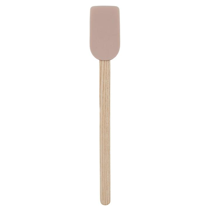 Stelton – Rig-Tig Easy praliné-spatel, lille