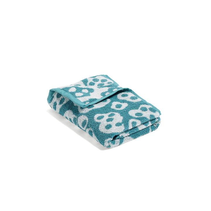 Hay – She håndklæde