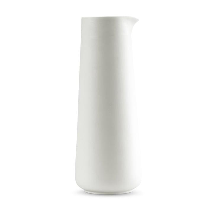 Skagerak – Nordic kande, 1 l, hvid