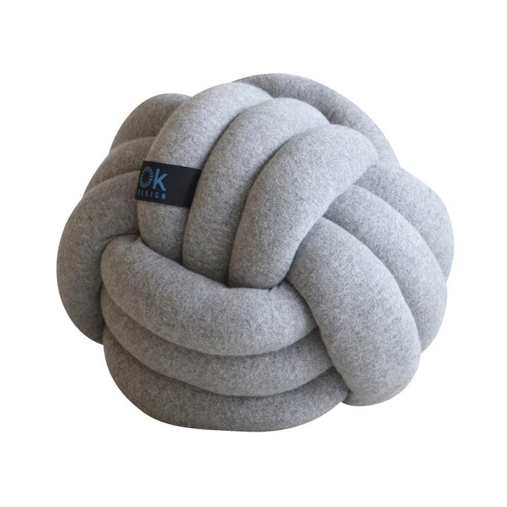 OK Design – Chango pude, grå