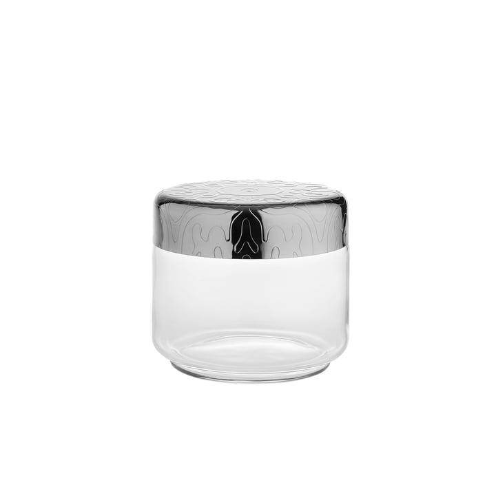 Alessi – Dressed opbevaringsglas, 50 cl