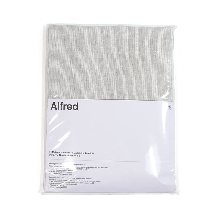 Alfred – Judith Grey pakke