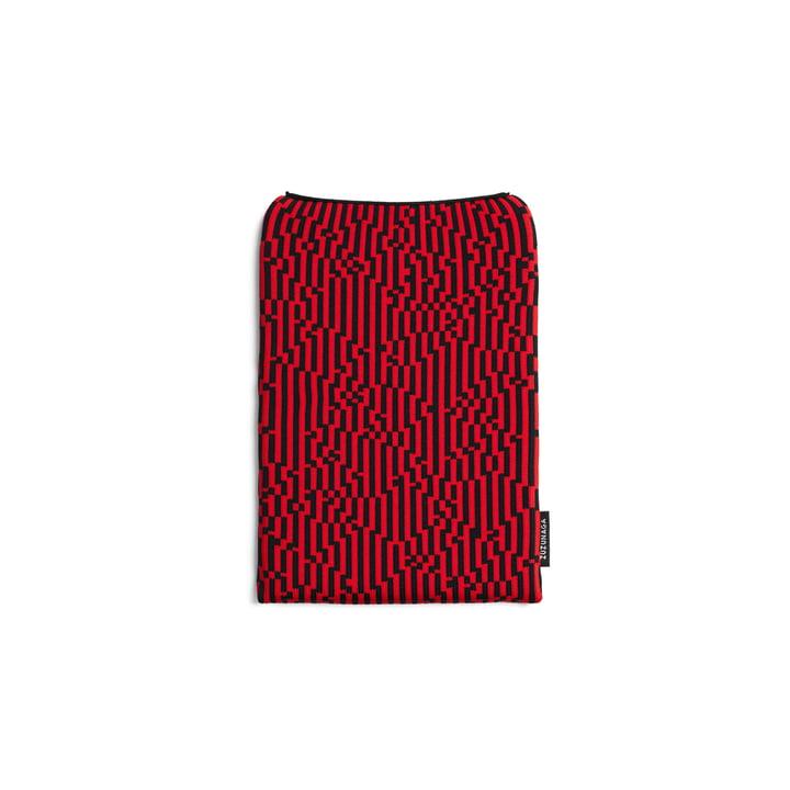 Zuzunaga – iPad Mini cover, rød