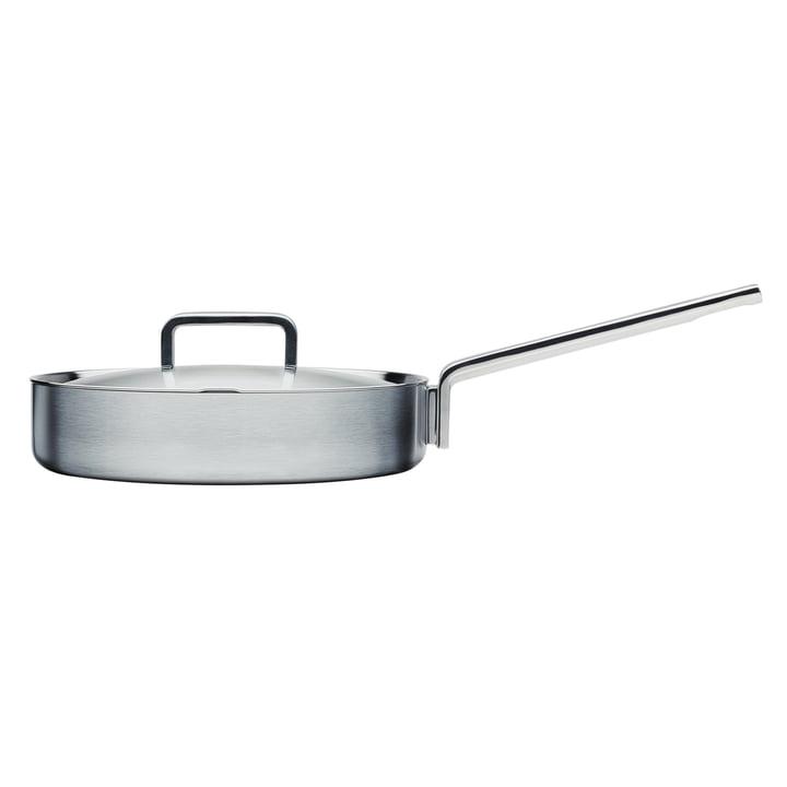 Iittala – Tools sauterpande med Ø 26 cm