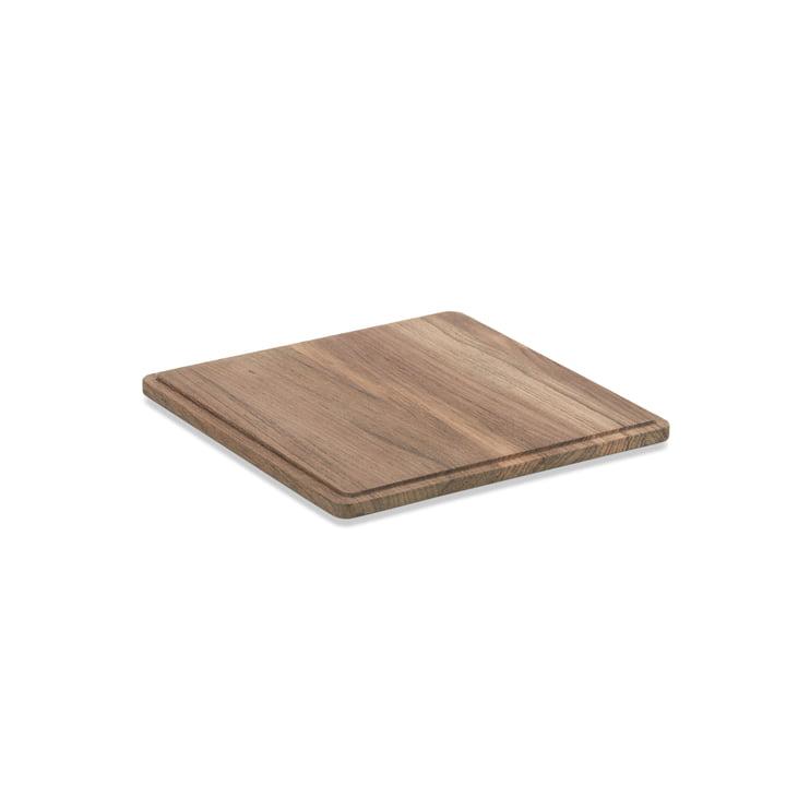 Skagerak – Plank skærebræt (sæt med 4)