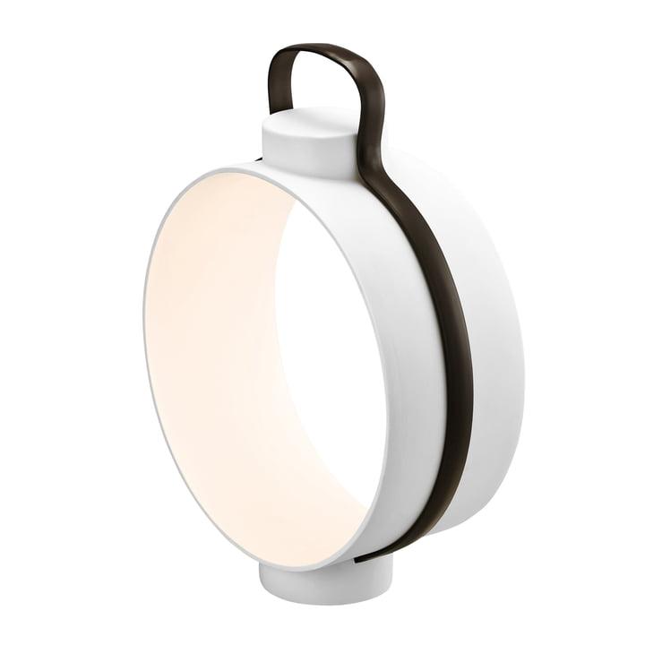 Rosenthal – Nightingale bordlampe, stor/sort