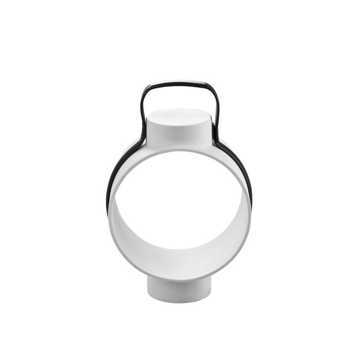 Rosenthal – Nightingale bordlampe, lille/sort