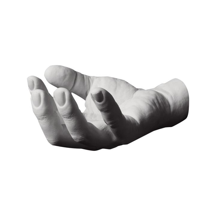 areaware – Grab håndholder