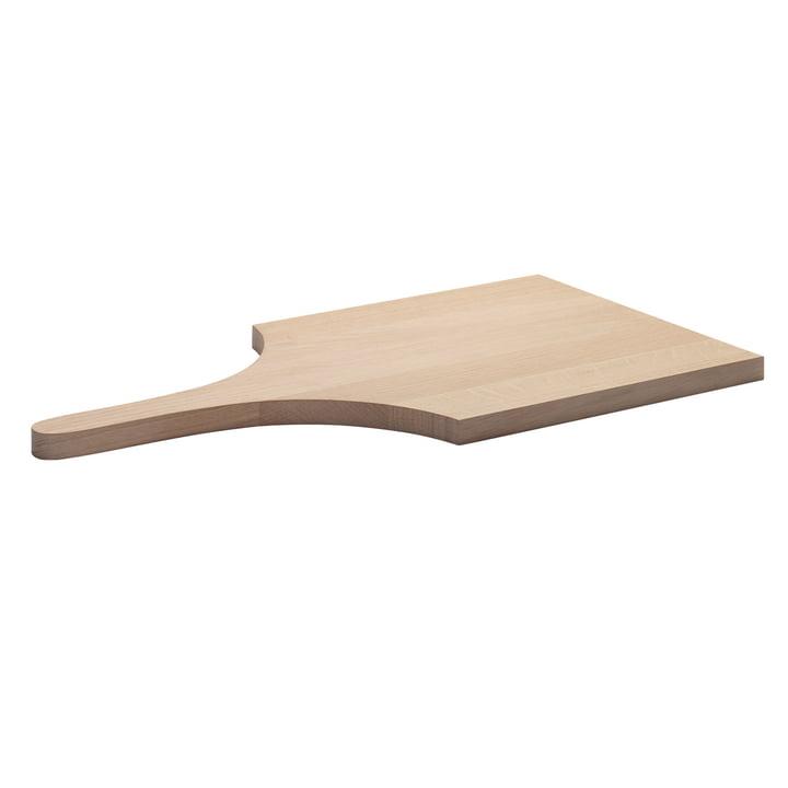 AC08 Slice skærebræt fra e15, ubehandlet eg