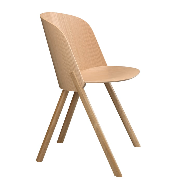 e15 – CH05 This Chair i ubehandlet eg