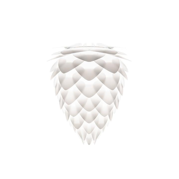 Umage – Conia mini, hvid