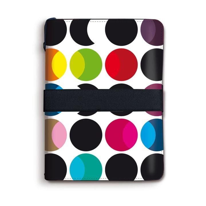 TasteBook Dots fra Remember