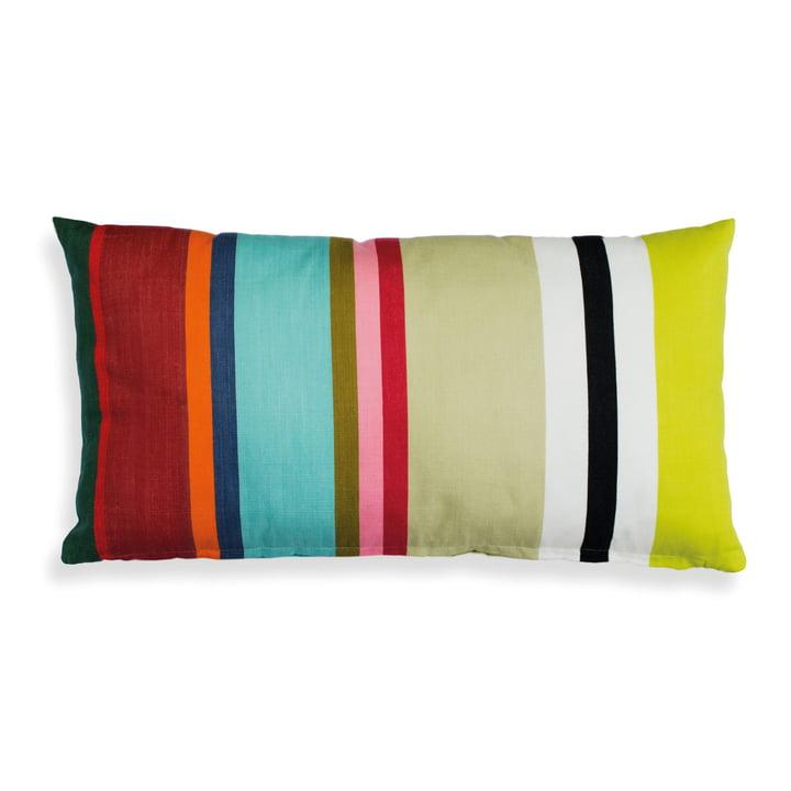 Stripes Verano pude fra Remember