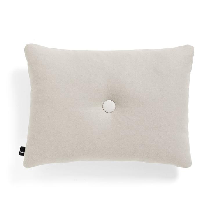 Hay – Dot pude 45 x 60 cm Hero, beige 211