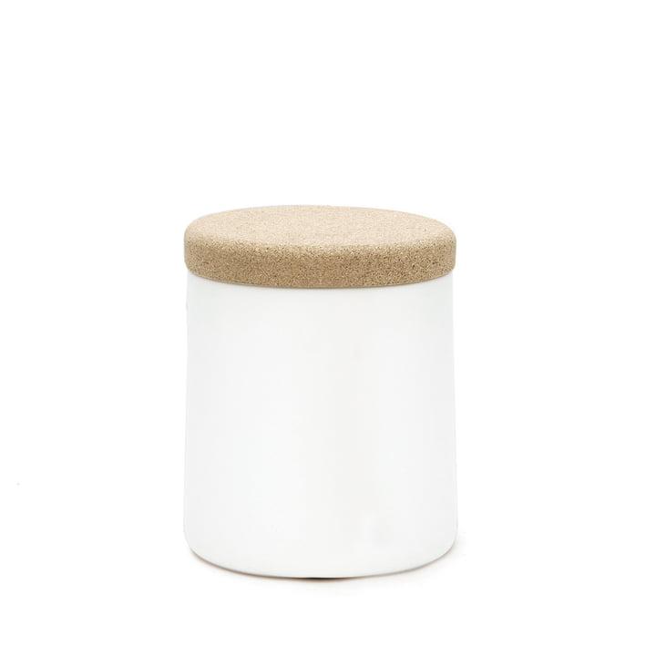 Kristalia – Degree sidebord i hvid