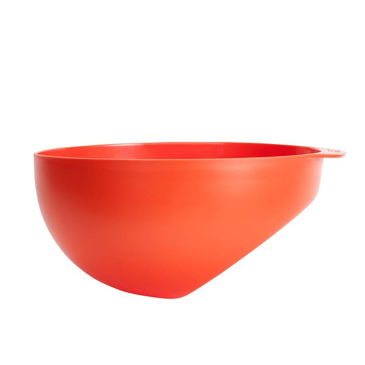 M-Cuisine omeletskål til mikrobølgeovn fra Joseph Joseph