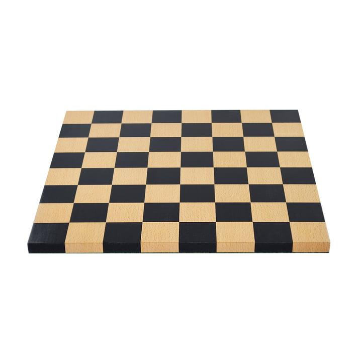 Klein & More – Man Ray – skakbræt