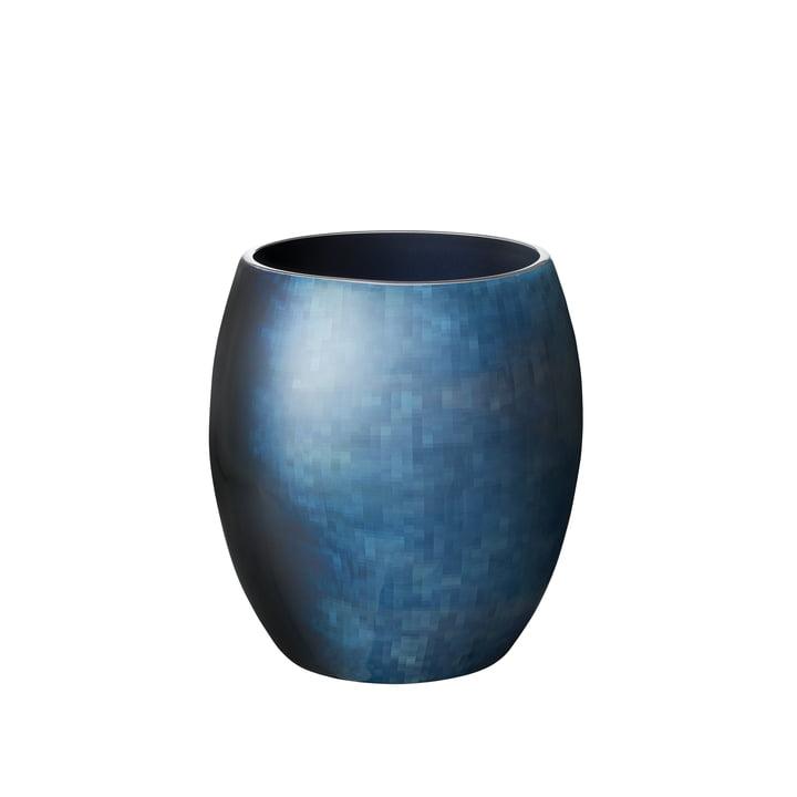 Stockholm Horizon vase, Ø 131 mm i lille fra Stelton
