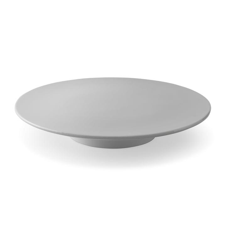 Stelton – Emma kagefad, grå