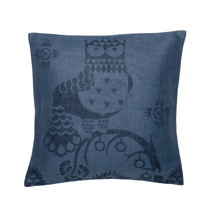 Iittala – Taika pudebetræk, blå, 50 x 50 cm