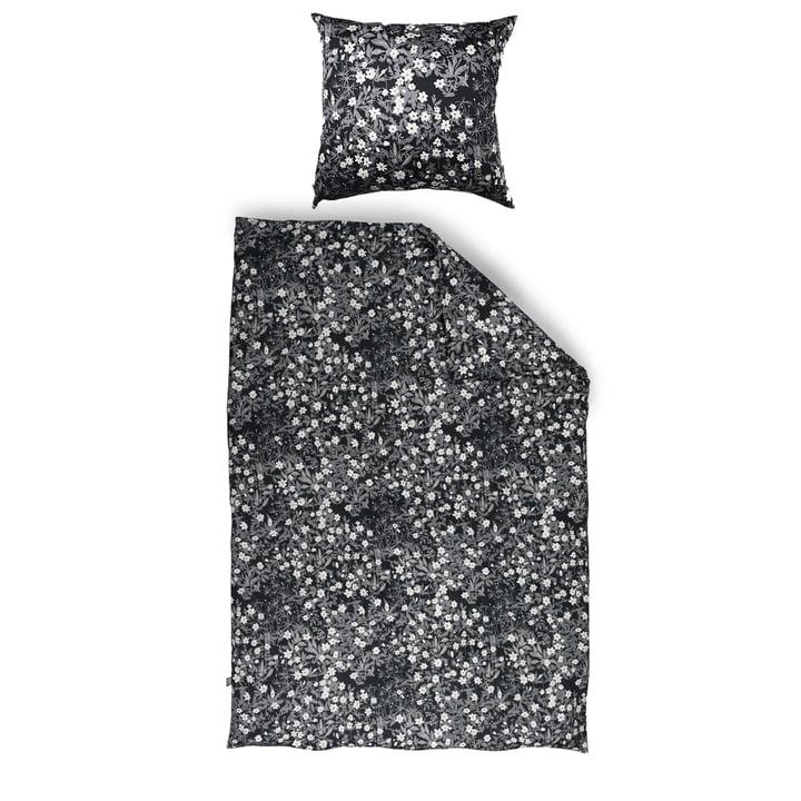 AJ Vintage Flowers sengetøj fra Design Letters