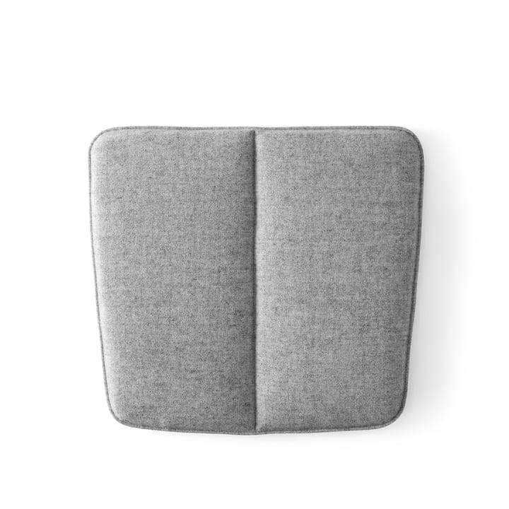 Stolehynde til WM String Dining Chair fra Menu
