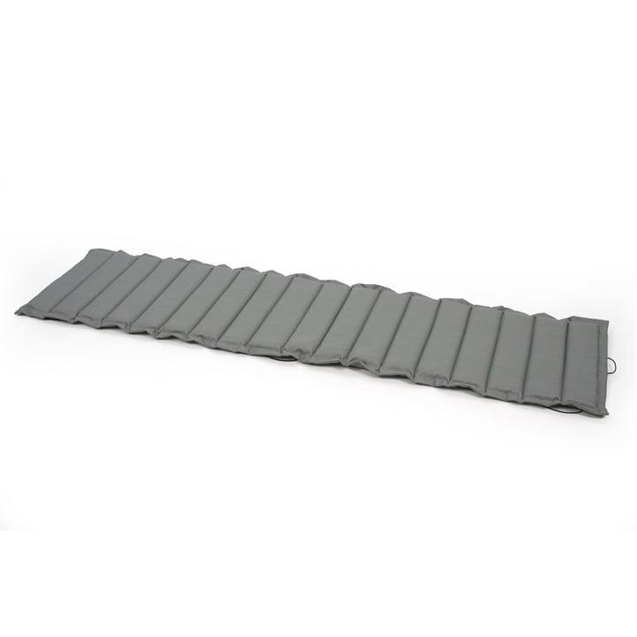 Fermob – udendørshynde, 171 x 44 cm, grå