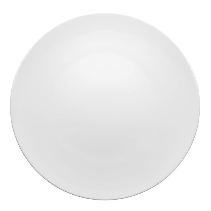 TAC middagstallerken Ø 28 cm fra Rosenthal