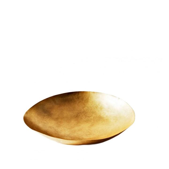 Form skål fra Tom Dixon i lille