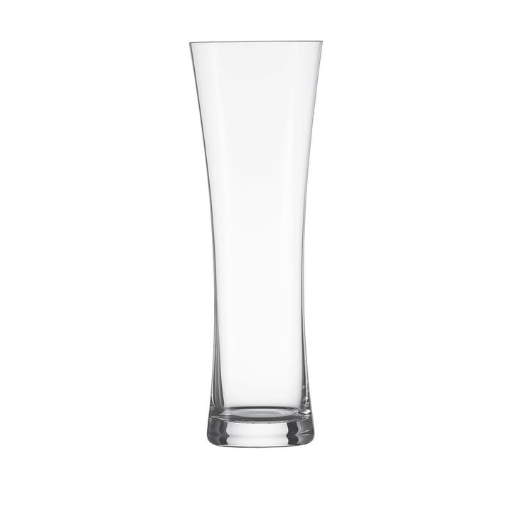 Beer Basic Weissbier glas 0,5 l fra Schott Zwiesel