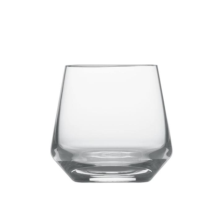 Pure whiskyglas fra Schott Zwiesel