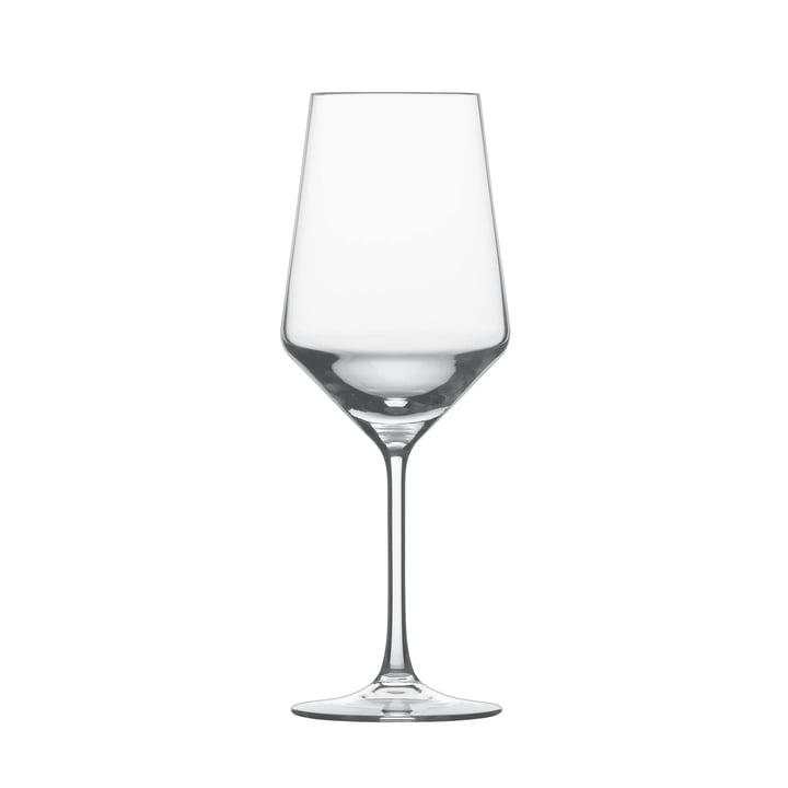 Pure Cabernet-vinglas fra SchottZwiesel
