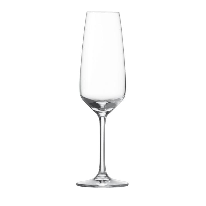 Taste champagneglas fra Schott Zwiesel