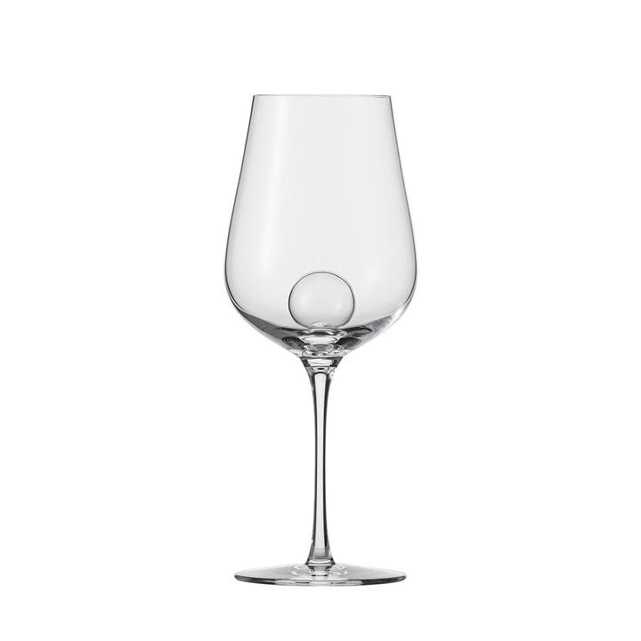 Air Sense vinglas til Riesling fra Zwiesel 1872