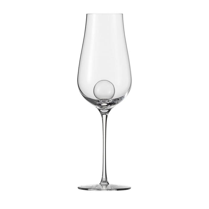 Air Sense champagneglas fra Zwiesel 1872