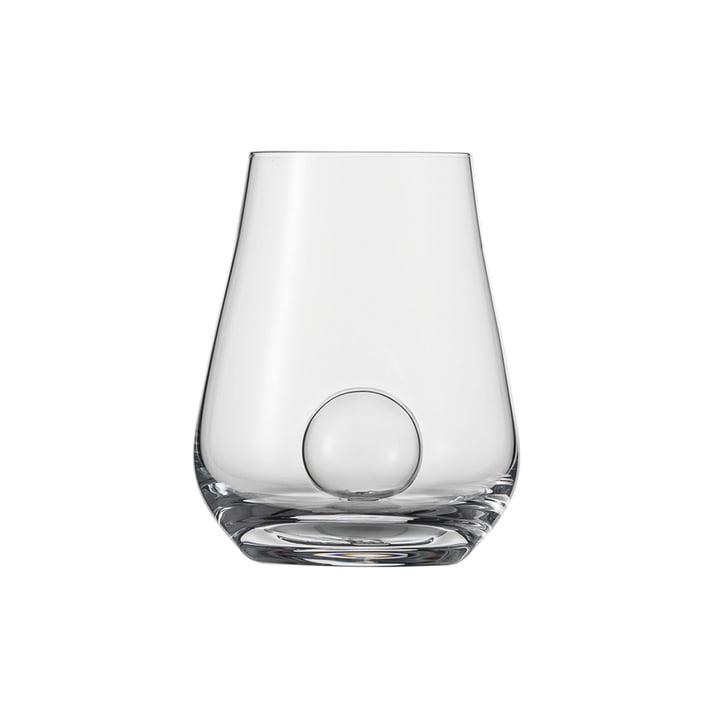 Air Sense allroundglas fra Zwiesel 1872