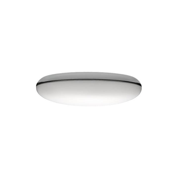 Louis Poulsen - Silverback LED væg- og loftslampe Ø 295 mm