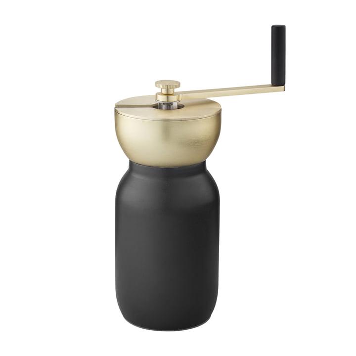 Collar kaffekværn fra Stelton