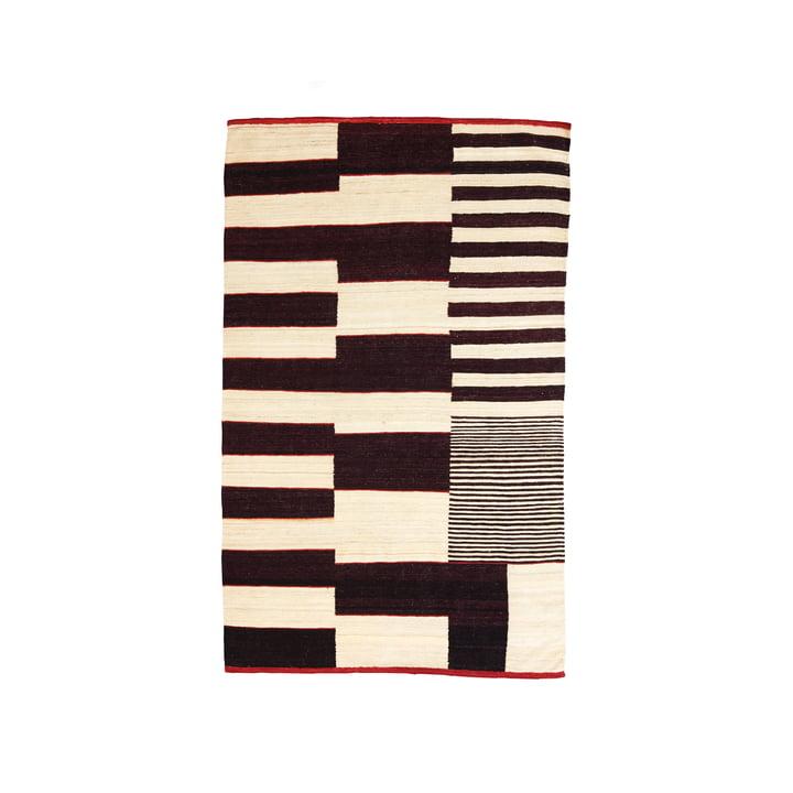 nanimarquina – Medina I tæppe, 170 x 240 cm