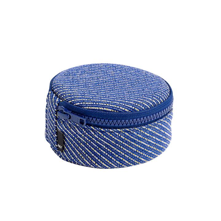 Hay – Casette S, blå