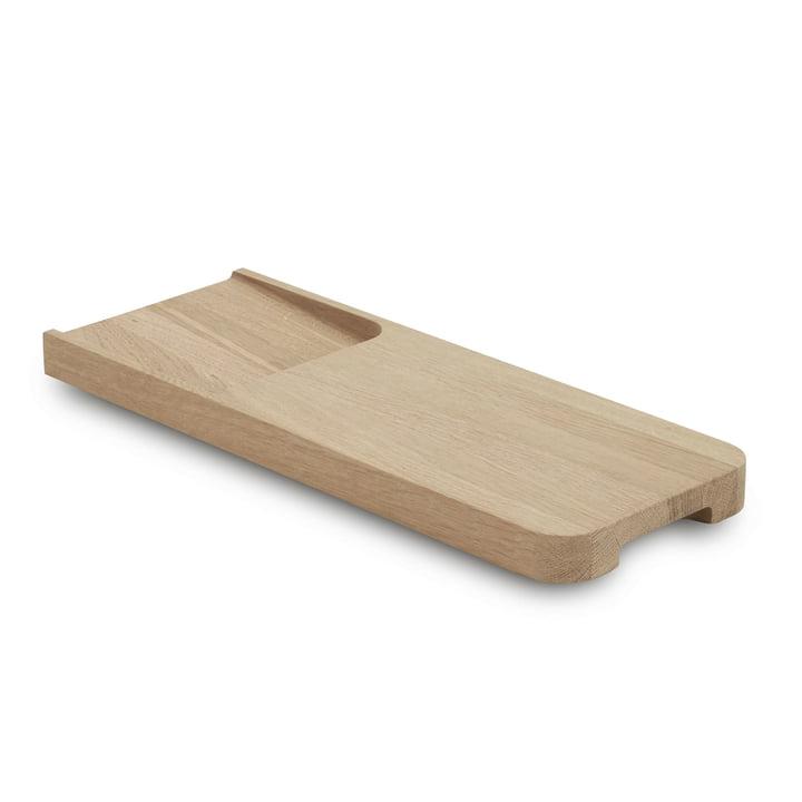 Chop Board lille fra Skagerak