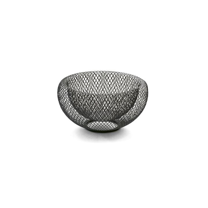 Philippi – Mesh skål, Ø 19 cm