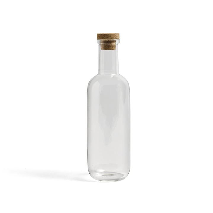 Hay – flaske, lille 0,75 l, klar