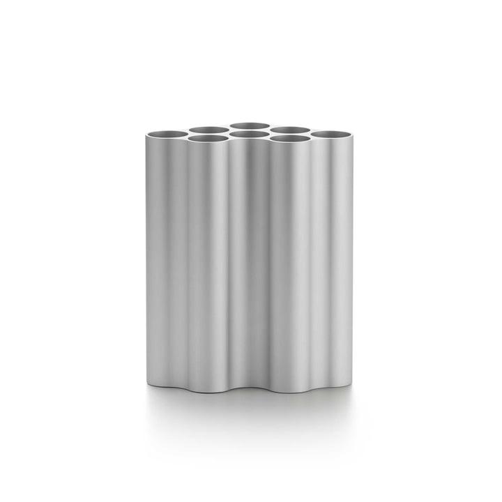 Nuage Métallique, M, fra Vitra i sølv