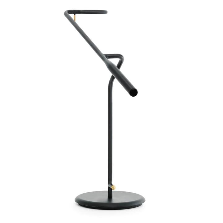 Flow bordlampe i variant 2