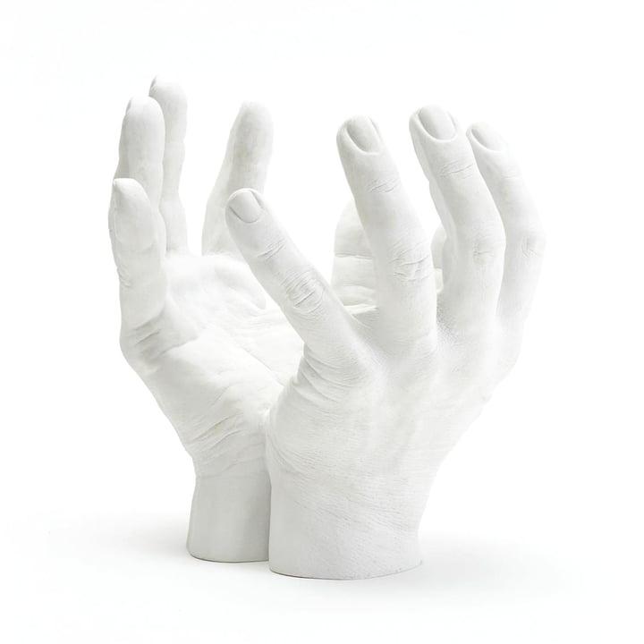 Hand Bowl fra areaware