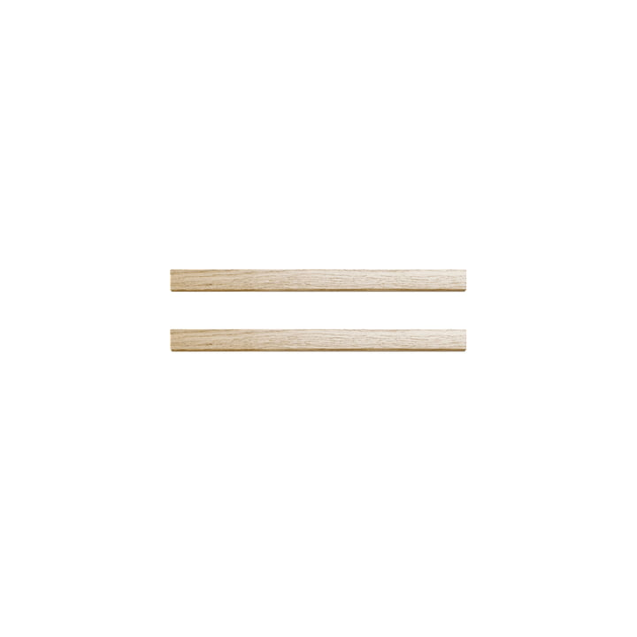 Paper Collective – STIICK magnetramme 33 cm, eg