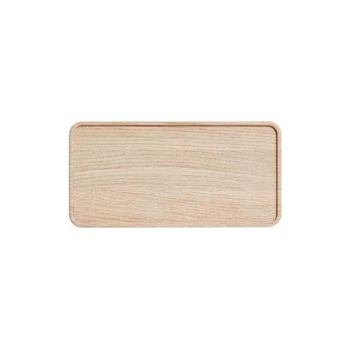Create Me bakke på 12 x 24 cm fra Andersen Furniture