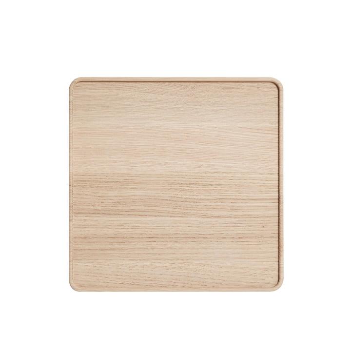 Create Me bakke på 24 x 24 cm fra Andersen Furniture